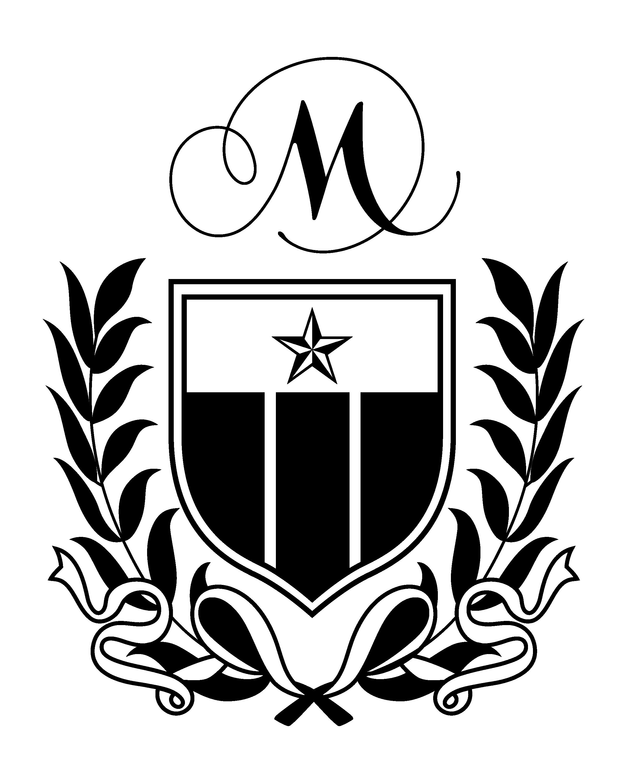 Logo_One-Color_black-01